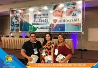 IV-Congresso-Multidisciplinar-de-Saúde-1