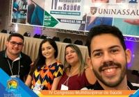 IV-Congresso-Multidisciplinar-de-Saúde-2