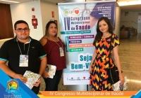 IV-Congresso-Multidisciplinar-de-Saúde-4