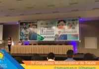 IV-Congresso-Multidisciplinar-de-Saúde-6