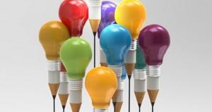 inova-pedagogica