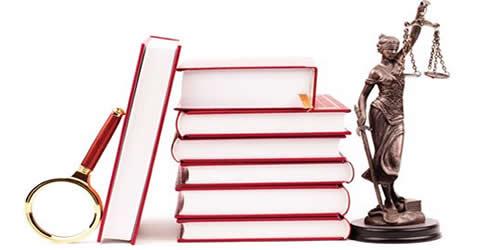 Direito-Educacional