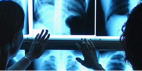 Radiologia-Diagnostica