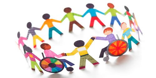 educa-inclusiva