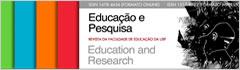 edu-2