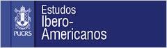iberoamericano