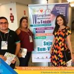 IV Congresso Multidisciplinar de Saúde (4)