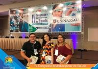 IV-Congresso-Multidisciplinar-de-Saúde-3