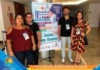 IV-Congresso-Multidisciplinar-de-Saúde-7